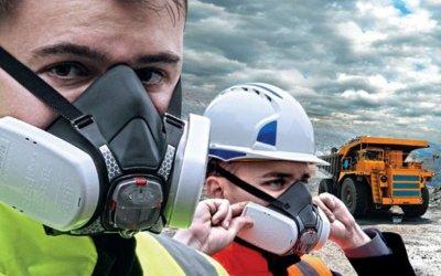 Sostanze e prodotti pericolosi che si utilizzano in edilizia