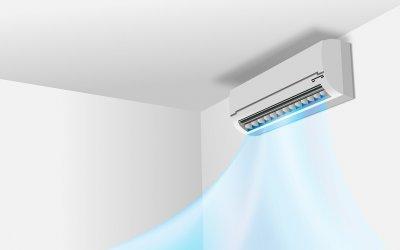 Piano Operativo Sicurezza impianti climatizzazione