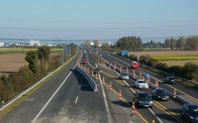 Piano Operativo Sicurezza Cantiere Stradale