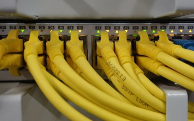 Piano Operativo Sicurezza per Impianti Tecnologici