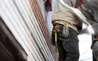 Linee vita, quando è obbligatoria installarla sul tetto della propria abitazione?