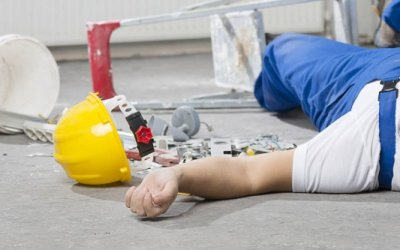 Responsabilità del committente privato sugli infortuni agli operai durante i lavori