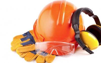 Obblighi Datore di Lavoro per Corretto Utilizzo DPI