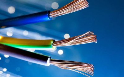 Piano Operativo Sicurezza Impianti Elettrici